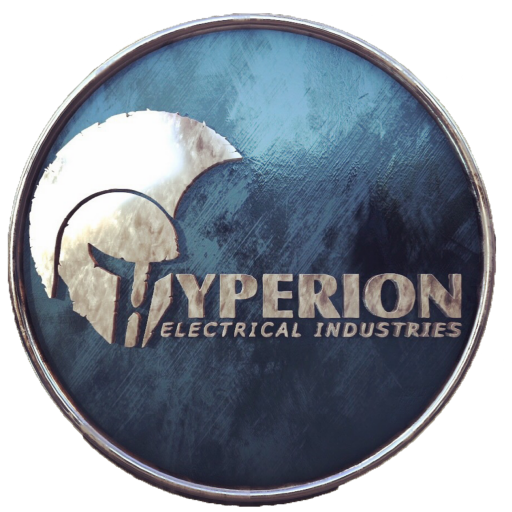 Hyperion Electrical Industries